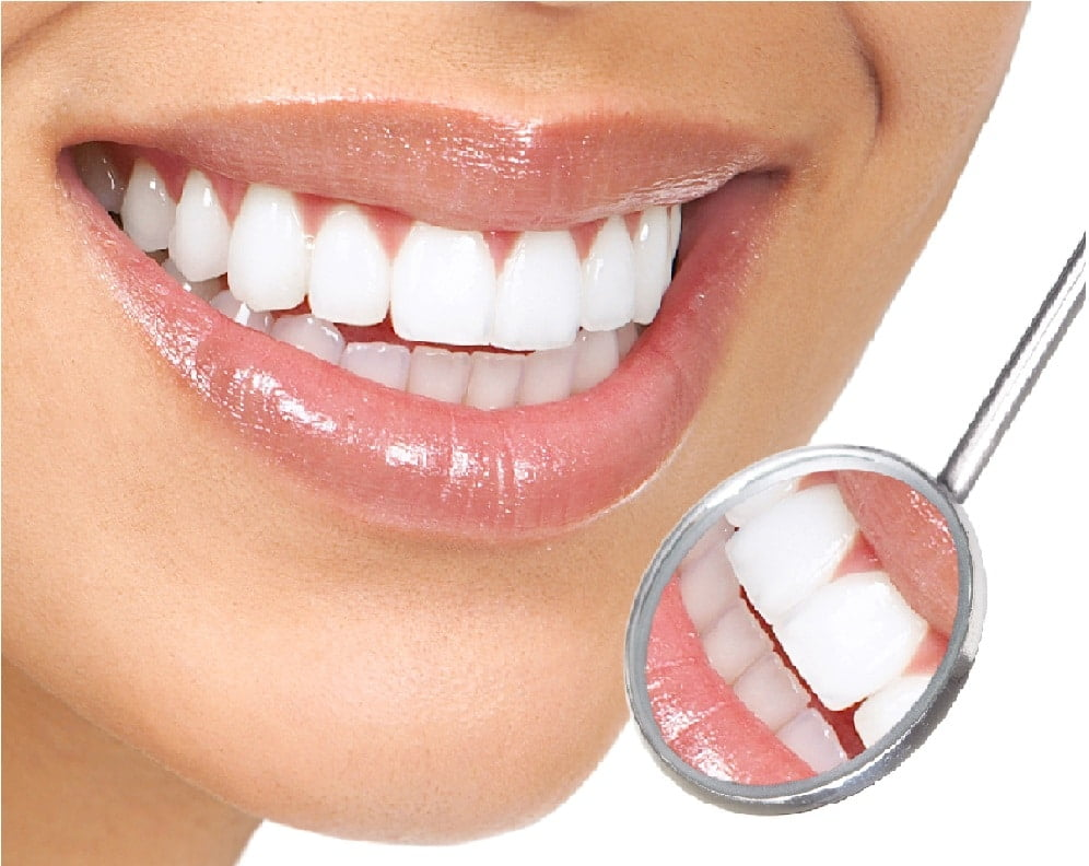 Alta White Teeth Whitener Review Stop Worrying
